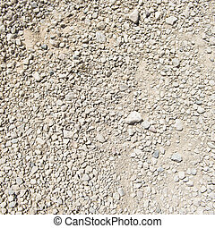 地面, texture.
