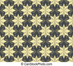 型, 壁紙, seamless, ベクトル, 背景 パターン