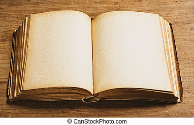 型, book.