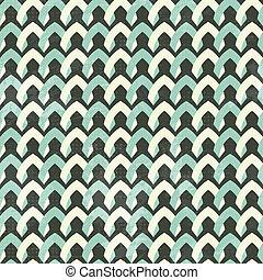 型, seamless, 布, パターン