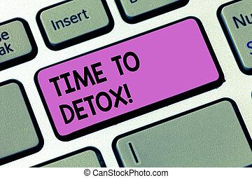 執筆, 食事, キー, 栄養, 提示, 中毒, アイロンかけ, 作成しなさい, メモ, 健康, 写真, キーボード, intention, detox., showcasing, ビジネス, メッセージ, idea., 洗浄しなさい, コンピュータ, キーパッド, 時間, 瞬間, 待遇
