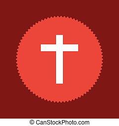 基督教, 設計