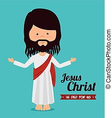 基督教, design.