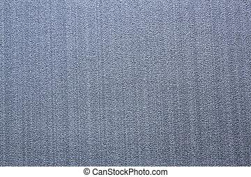 壁紙, 壁, 灰色, fabric.