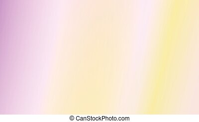 壁紙, 旗, 勾配, 抽象的, 滑らかである, screen., color., モビール, ベクトル, パンフレット, 背景, illustration.