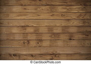 壁紙, 木, 板, 背景, 手ざわり