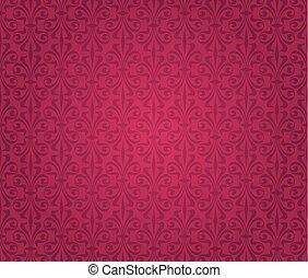 壁紙, 背景, 赤, 型