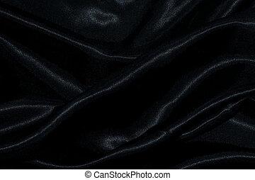 壁紙, 黒, 生地