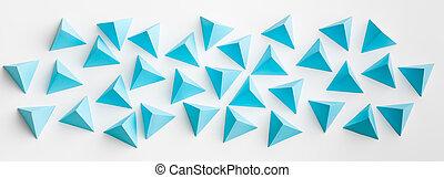 壁紙, minimalistic