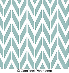 壁紙, seamless, パターン