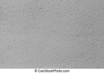 壁, ペンキ, セメント