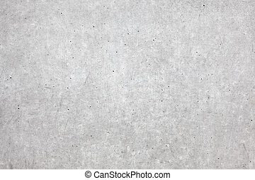 壁, 抽象的, 背景, 灰色, セメント
