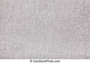 壁, 白, 手ざわり, ∥あるいは∥, 背景