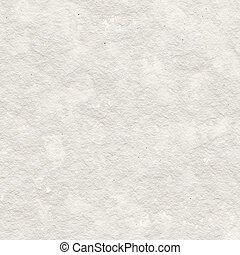 壁, 穀粒, 手ざわり, 背景
