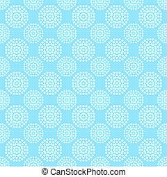 夏, カラフルである, pattern., 手ざわり, 明るい, ベクトル