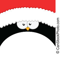 大きい, クリスマス