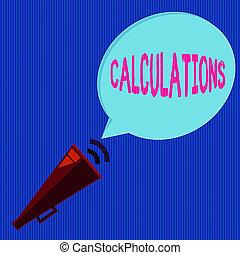 大きさ, 効果, メガホン, 単語, calculations., 概念, 執筆, ビジネス, halftone, 決定, パイプで送られた, 数学, bubble., テキスト, 何か, ∥あるいは∥, ブランク, 音, スピーチ, 数, アイコン