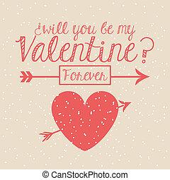 天, valentines