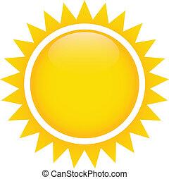 太阳, 摘要