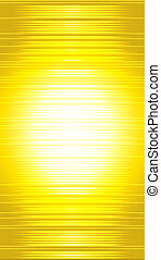 太陽, 抽象概念, 上昇