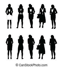 女性ビジネス