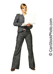 女性ビジネス, 6