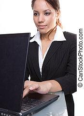 女性実業家, 幸せ