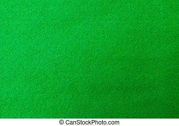 娱乐场, 绿色的桌子, 背景