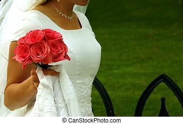 婚禮, 時間, 5