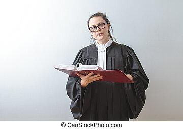 学生, の, ∥, 法律