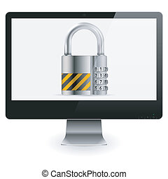安全である, 概念, コンピュータ