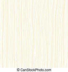 完全, ブラウン, ベクトル, purposes., ライト, 材料, material., 建設, デザイン, 建築, 背景 パターン, 製材, 木