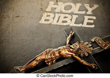 宗教, 概念的圖像