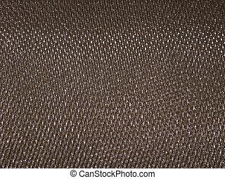 実質, 繊維, 炭素