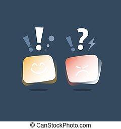 客户, 反馈, 好, 思想, 服务, 积极, 经验, 负值, 不愉快, 感情, 坏, 客户, 质量, 意见, poll, 开心