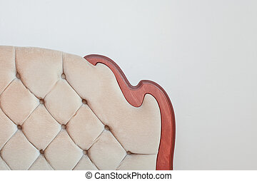家具製造販売業, レトロ