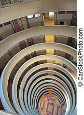 家, 円, 公衆, hongkong
