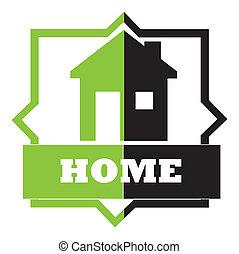 家, 設計