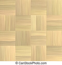 寄せ木張りの床, texture., seamless, floor.