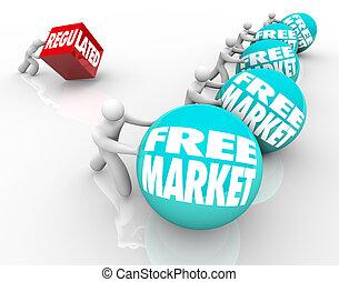 ∥対∥, 気候, 立方体, 単語, ビジネス, 押し, ショー, 上に, ボール, マーク付き, 1人の人, 規則, ∥対∥, regulated, 無料で, 他, 利点, 開いた, 市場