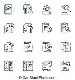 小槌, 条件, 法的, 用語, 規則, 標準, regulatory, コンプライアンス, 概念, 条件, 法律