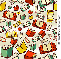 層, スケッチ, ベクトル, eps10, 知識, 概念, パターン, 容易である, 組織化された, 背中, スタイル, バックグラウンド。, editing., 本, seamless, ファイル, 学校, 引かれる, 手オープン