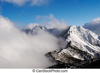 山, ひすい, 3