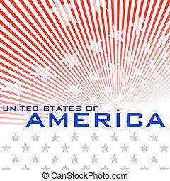 州, 国民, 合併した, d, アメリカ