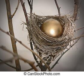 巣, 2, 卵