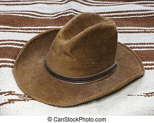 帽子, 投球, &
