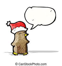 帽子, 漫画, santa, ロビン