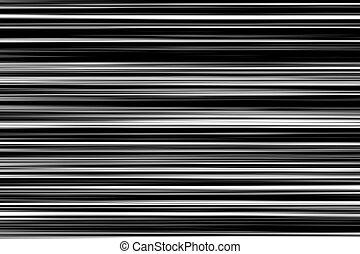 干渉, 騒音, tv, 型, シグナル, 現実的, ひどく, 明滅, 黒い背景, 静的, 白, アナログ
