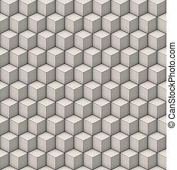 幾何学的, ベクトル