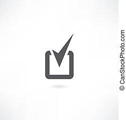 広場, 丸型, 2.0, 救われる, 点検, 網, 印, バックグラウンド。, 黒, 8, 白, 印。, イラスト, 影...